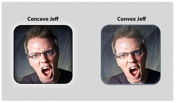 Jeff Croft avatars